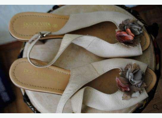 продам туфли в Новосибирске фото 3