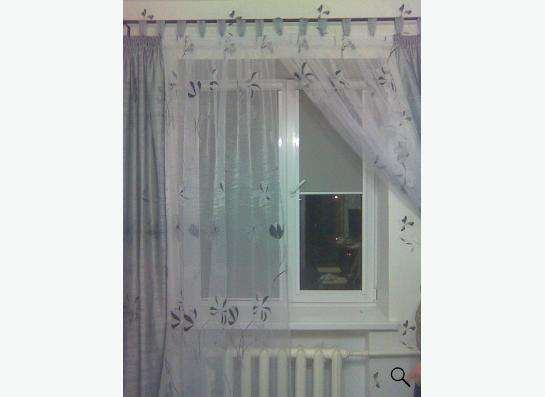 Пластиковые окна в Екатеринбурге