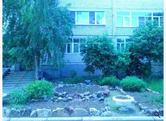 Продажа 4к.кв. г. Касимов в Подольске фото 11