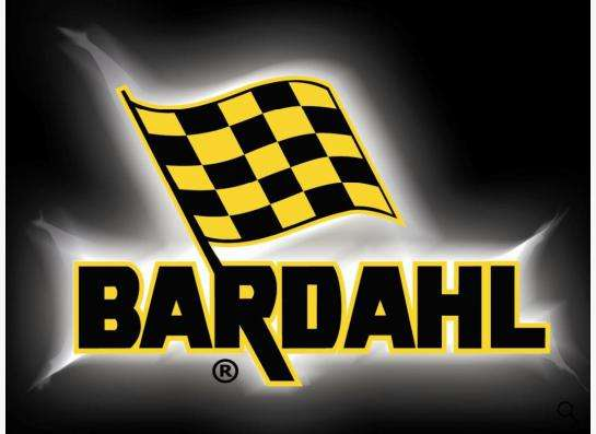 масла и присадки bardahl
