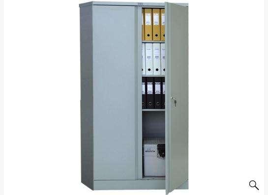 Шкаф офисный для документов AM 1891