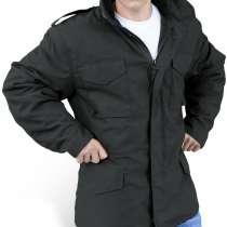 Куртка легкая М -65, в Кемерове