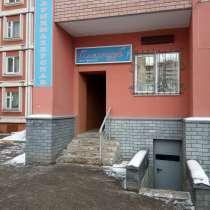 Продам салон красоты, в Нижнем Новгороде