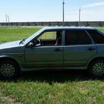 Продажа авто, в Краснодаре