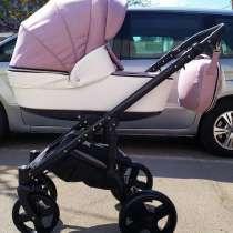 Коляска baby pram, в г.Тирасполь