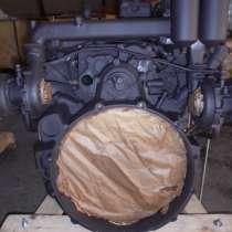 Двигатель КАМАЗ 740.63 евро-2 с Гос резерва, в г.Петропавловск