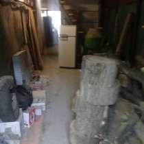 Продается гараж 120квм, в Ростове-на-Дону