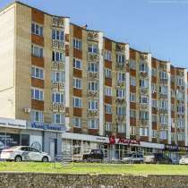 Продаю 5-ти комнатную квартиру Калуга Гагарина, в Калуге