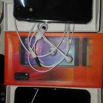 Продам новый сматфон 5000рубле, в Кимре