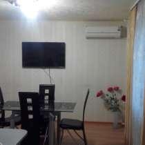 Продам квартиру в г. Донецке, Ростовской области, РФ, в Донецке