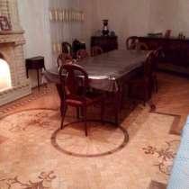 3 комнатная в центре, в г.Баку