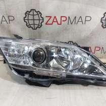 Фара правая Toyota Camry V50, XV50, в г.Баку
