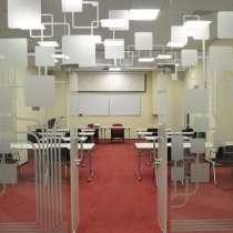 Конференц-зал в центре Петербурга 70м2, в Санкт-Петербурге