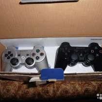 Продаю игровую консоль PS3, в Астрахани