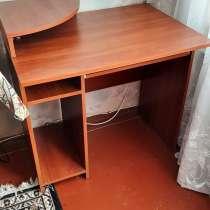 Продам компьютерный стол, в г.Антрацит