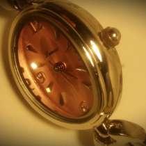 Женские наручные часы «Lamue», в Казани