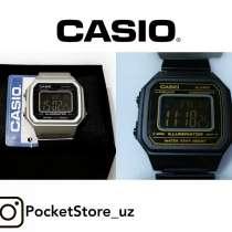 Casio Original, в г.Ташкент