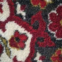 Продам шерстяные ковры, в Барнауле
