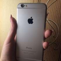 IPhone 6, в Кулебаках