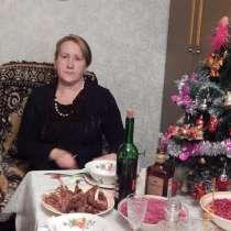 Светлана, 50 лет, хочет познакомиться, в Омске