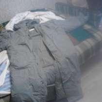 Продать верхнюю одежду, в Костроме