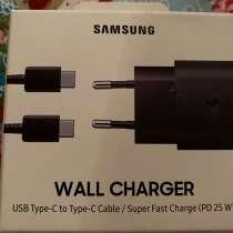 USB провод Самсунг, в Набережных Челнах