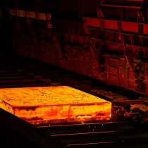 Высокопрочная сталь С-500, в Екатеринбурге