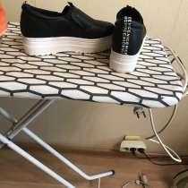 Туфли для девочки, размер 35, в Екатеринбурге