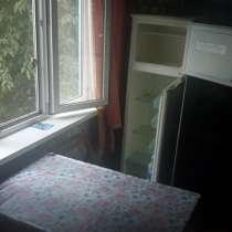 Сдам 3х комнатную квартиру по ул. горького, в г.Бердянск
