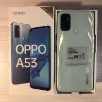OPPO A53, в Нижневартовске
