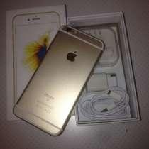 Продам iPhone 6 s произво Китай, в Красноярске