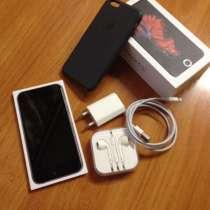 IPhone 6s, в Перми