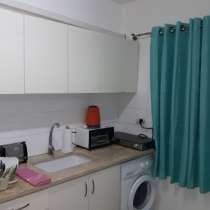 Краткосрочная аренда 2 комнаты, 2-х комнатная, по ул. Ацмаут, в г.Бат-Ям