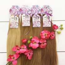 Волосы на заколках для наращивания!, в Екатеринбурге