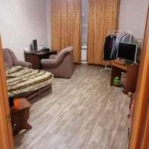 Сдается однокомнатная квартира по адресу ул Победы, 9, в Екатеринбурге