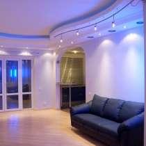 Ремонт квартир, в г.Тель-Авив