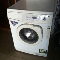 Продам стиральную машину Samsung P1005J, в Владимире