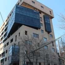 Посуточные апартаменты в центре Еревана, в г.Ереван