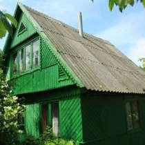 Сдается уютный домик на Браславских озерах, в г.Витебск