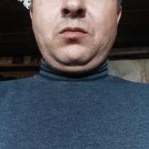 Леонид, 51 год, хочет пообщаться, в Саратове