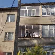 Продается 3-ком кв в Беловодске, в г.Бишкек