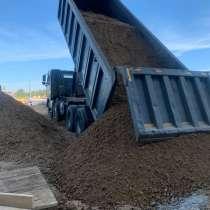 Вывоз строительного мусора, в Раменское