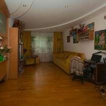 Продается 3х квартира в поселке Удельная, в Раменское