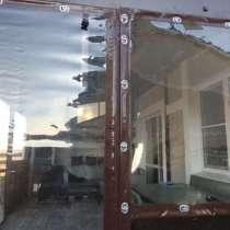 Мягкие, Гибкие окна из прозрачного ПВХ от производителя, в Тольятти