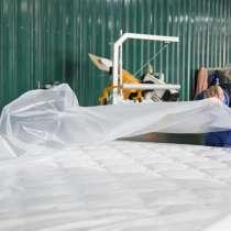 Разноробочий на завод по изготовлению матрасов, в г.Минск