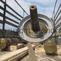 Изготовление запасных частей к дробилкам КМД 2200, в г.Кривой Рог