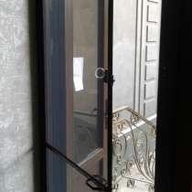 Москитная сетка, в г.Ташкент