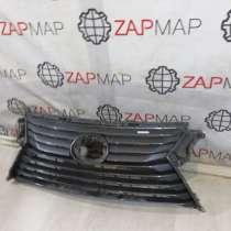 Решетка радиатора Lexus RX 350 AL20. Артикул 220622, в г.Баку