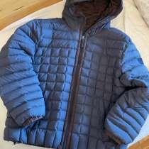 Мужская куртка MUSTANG, в Туапсе