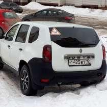 Продажа авто, в Йошкар-Оле